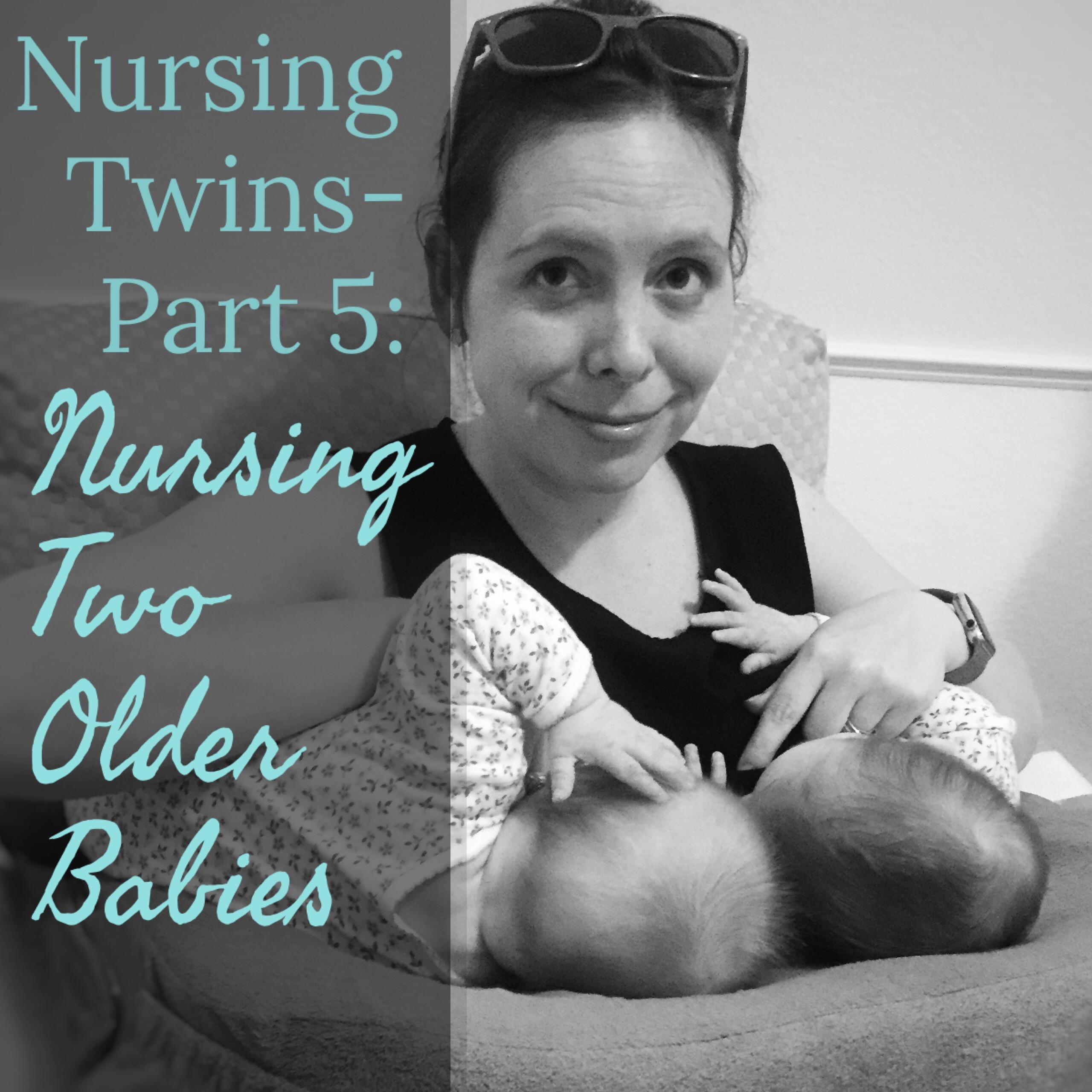 Nursing 2 скачать