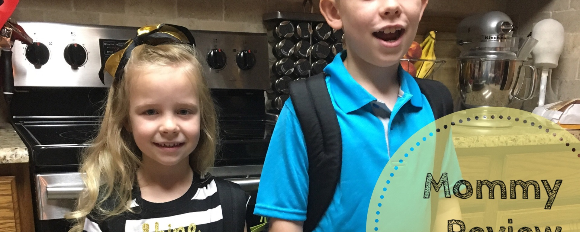 Mommy Review Monday  JanSport Big Student Backpacks – Chicken Minus Head 84eabc99a56e4